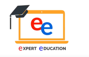 упкдо expert education